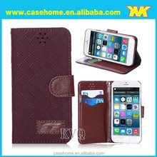 shenzhen mobile phone accessories,cell phone accessories china