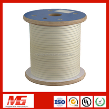 High Pressure Resistant fiberglass electrical conductivity
