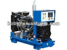 Promotion Price! 8KW to 30KW QUANCHAI chinese engine diesel generator