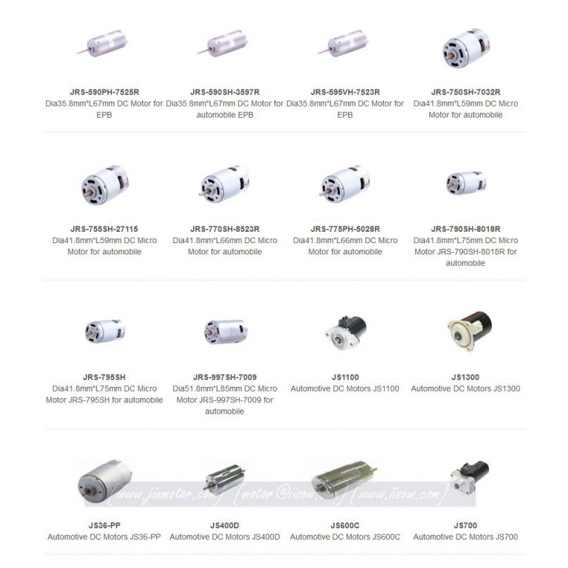 Reversible 12V Mini Dc Electric Motor For Toy Robot Mini Dc Motor Used 2V Metal Gearbox For Robot Wheel