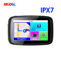 New Promotion Waterproof IPX7 GPS Sports With Low Pricemade In China
