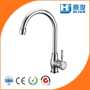 3 Hole Kitchen Faucet With Pull Out Sprayer 3 Hole Kitchen Faucet