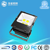 High efficiency LED chips 70w led flood light MeanWell driver
