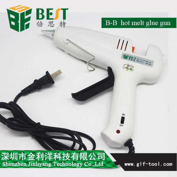 EST-B-B hot melt glue gun stick
