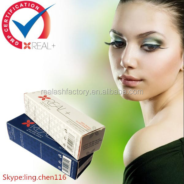 original manufacturer, top selling brow growth product