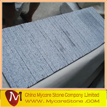 china paradise granite for hotel on sale