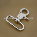 N-2929-2 28MM Size X 41H Professional Factory Supply Snap Hook for Bags