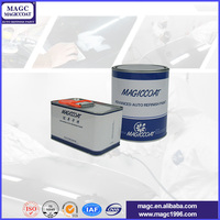 Best Selling Auto Paint Car Repaint Store For Sale