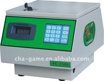 buy coin counting machine