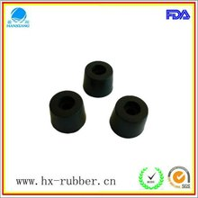 OEM in china liquid urethane