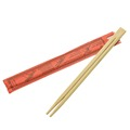 Sample Free Chopsticks 21cm Disposable Bamboo Chopsticks Bulk