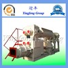Promotion! red clay brick making machine, yingfeng clay brick making line