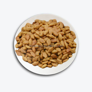 OEM 100% Natural Cat Food Dry Manufacturer /Wholesale Dog Dry Food ODM