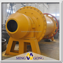 ball mill buyer / mill balls and cylpeb / ball mill for copper ore