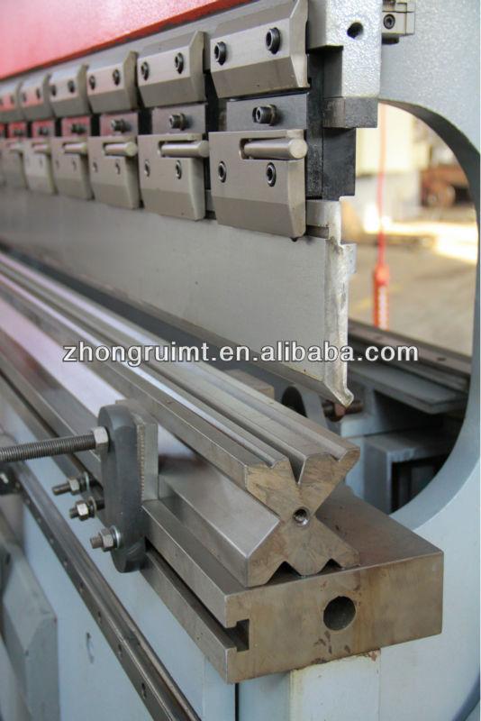 High Quality Bending Mould Sheet Metal Bending Tools