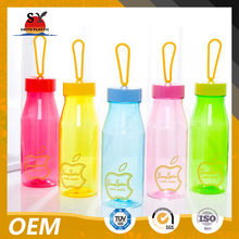 heat-transfer printing PET plastic bottle