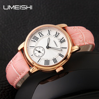SKMEI luxury sappire crystal glass ladies fancy wholesale watches Q013