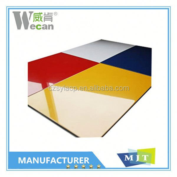 Decorative Facade Panels, Decorative Facade Panels Suppliers and ...