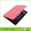 for ipad 2 case/unbreakable protective case for ipad/for ipad air case
