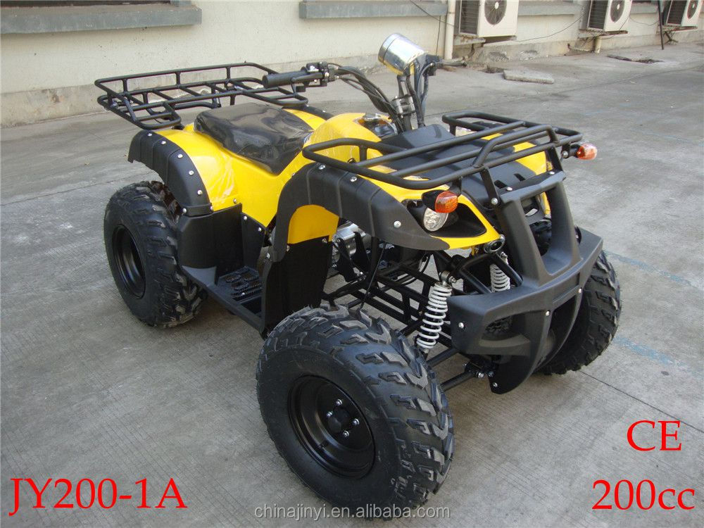 Cheap High Speed 200cc Atv For Wholesale  Buy Atv Product. Utah Auto Accident Attorney Child Care Ohio. Best Western Hotel Paris Louvre Opera. Protelec Alarms Winnipeg Nys Cle Requirements. South African Credit Cards Broker Day Trading. University Of Oklahoma Online Masters. Web Based Performance Management System. Is Business Administration A Good Degree. Small Business Website Templates