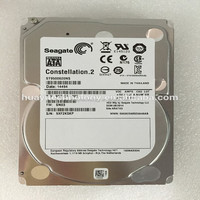 ST9500620NS 500G 7.2K 2.5 SATA Internal Hard Disk