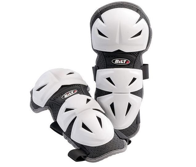 2014 Motorcycle Race elbow guard