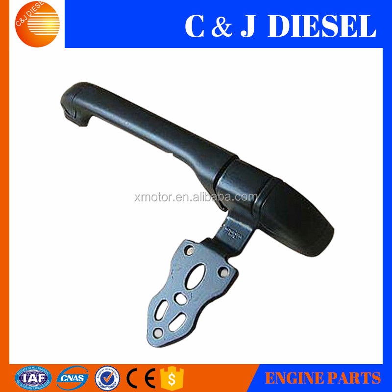Dongfeng truck parts Front left handrail 8211519-C0100