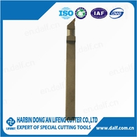 CNC lathe cutting tools turning tool