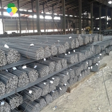 Alibaba china supplier low price reinforced deformed steel bar weight