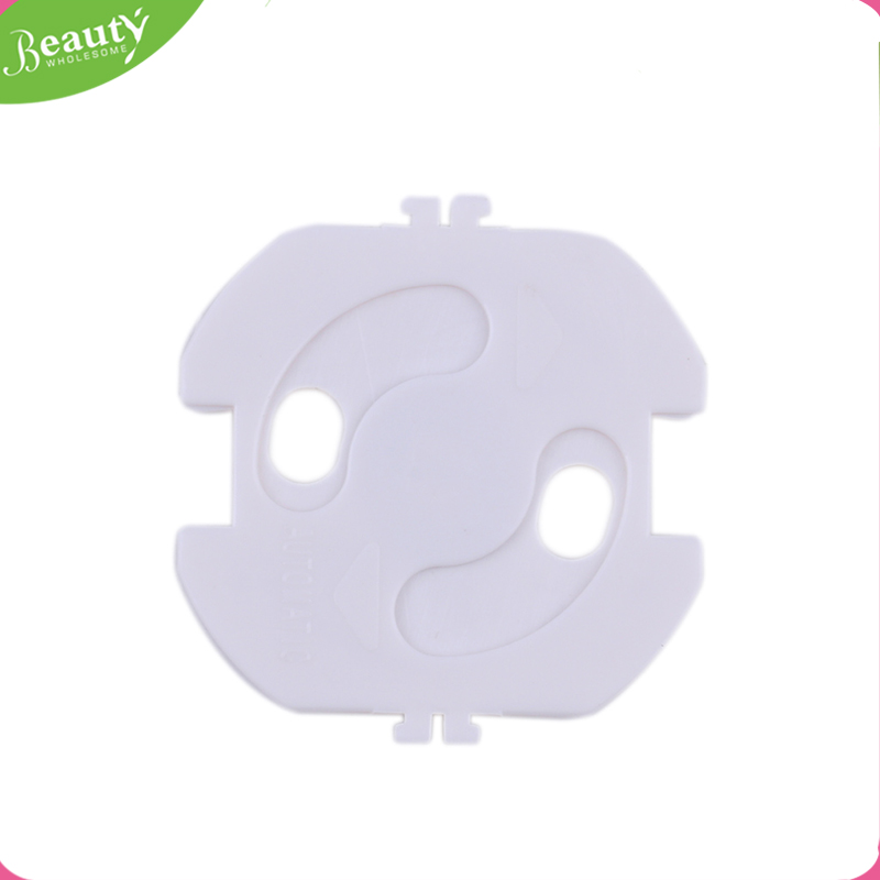 New products for europe AD026 Baby safety plug socket cover for safety product baby product