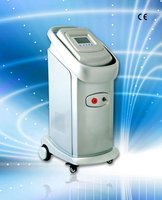 best laser system girl face beauty products from alibaba china