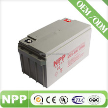 vrla battery 12v ups battery prices in pakistan ups battery 12v 65ah