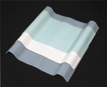 fiberglass shingles roofing materials 1mm plastic sheet