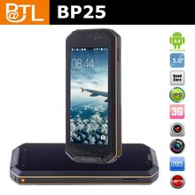 YL0937 BATL BP25 no brand 3G android phone rugged,barcode scanner 2D PDF417 optional