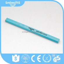 Wholesale wooden carpenter pencil