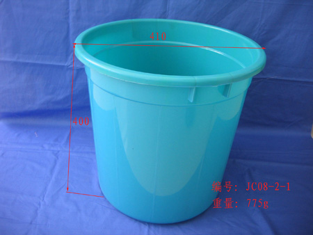 customization plastic bucket mould mold plastic mold