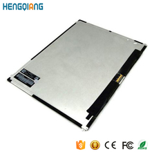 high quality tablet lcd replacement for ipad 3/4 repair part with factory price