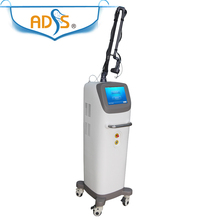 Hot promotion!! 2018 newest laser removal tattoo/ q switched nd yag laser/laser tattoo removal machine price