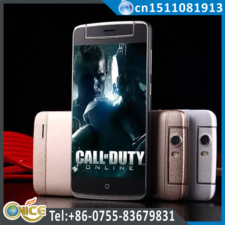 4.5 inch back and front camera mobile phone mtk6572 unlocked wcdma 850/2100mhz 3g smartphone front camera cheap mobile