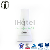 Hotel Hand Sex Body Lotion Glutathione Skin Whitening Body Lotion