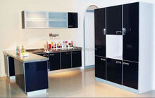 modern kitchen kitchen cabinet magnets ssk75