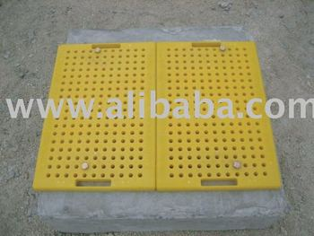 Construction Hole Cover Buy Plastic Hole Cover Product