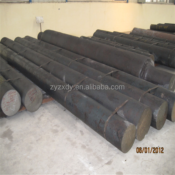 AISI 4140 / 42CrMo4 Steel Round Bar for sale