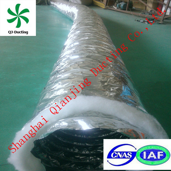lightweight aluminum flexible dryer vent hose single wall aluminum flexible dryer vent hose