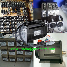 (STOCK) EV2000-4T2000P EMERSON Frequency converter EV2000-4T2200P