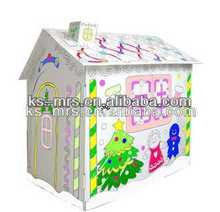 Paintings paperboard children Toys For Sale 2013