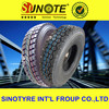 all steel radial 10.00r20 tube tbr bus tire with fast delivery