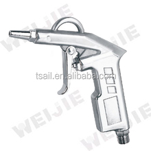 Air Blowing Gun for Blowing duster DG-10B-1