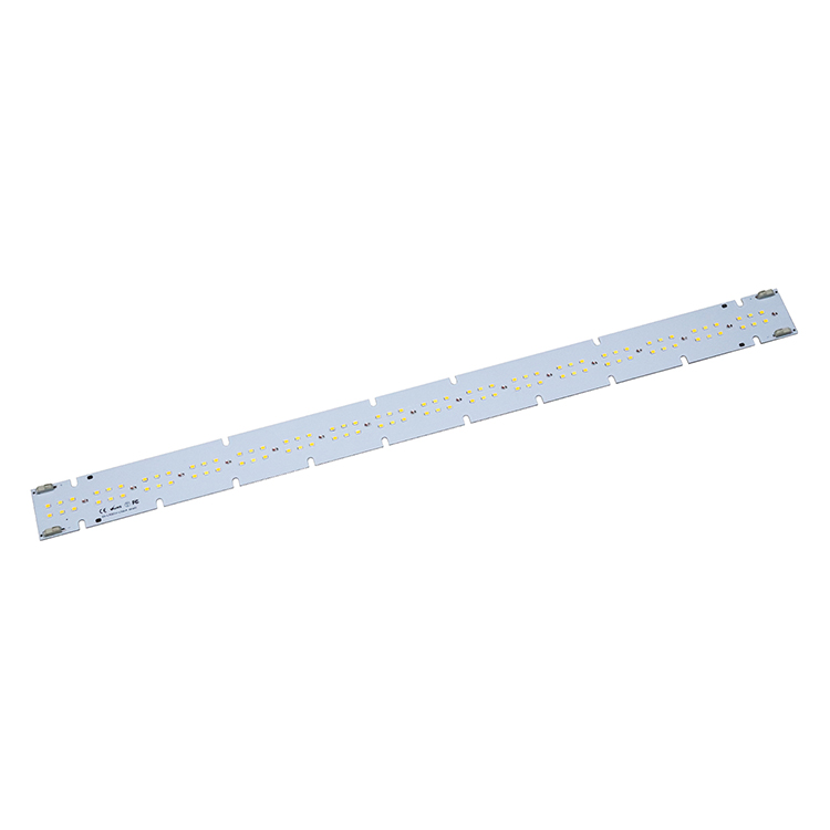 Full Spectrum Waterproof Horticulture Engines Linear Modules LED Grow Light Bars Vertical Farm Greenhouse Lighting LM301H LM301B