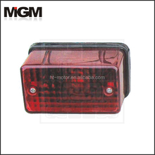 Motorcycle rear light CY50,wenzhou light motorcycle